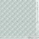 humming -blue (CO442635 C)綿麻