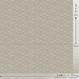 Neko Cafe -grey (CO112538 D)