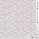 SHEEEEEP-soft grey (CO912400 F)【ダブルガーゼ】