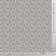 Twinkling -grey (CO152158 D)