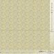 P & A -yellow (CO919529 C)【ダブルガーゼ】