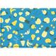 【残り130cm!】fruit paradise -coral (CO 152080 C)