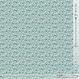 hirary -blue (CO312720 B)軽やかローン生地