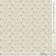 flora -grey (CO152163 E)