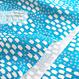 SHEEEEEP-sky blue (CO912400 C)【ダブルガーゼ】