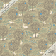 woodland -evening beige (CO152175 D)