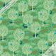 woodland -sunny green (CO152175 B)