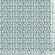 cheese -blue-white (CO152164 B)