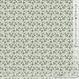 Twinkling -snow white (CO152158 E)