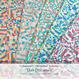 Day Dreamer -mix brown (CO822161 B)