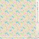 Frage -pastel (CO822157 B)