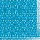 Flying Disc Club -blue (CO119562 A)
