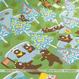 Bear's Resort -green (CO152142 A)レシピ付