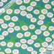 flora -green (CO152163 A)