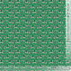 Twinkling -green (CO152158 A)
