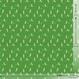 Flying Disc Club -green (CO119562 C)