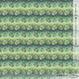 placid -green (CO319739 B)軽やかローン生地