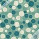 ten ten -twilight green (CO152174 B)