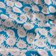 flora -blue (CO152163 D)