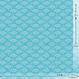 swaaaaan -blue (CO912464 A)【ダブルガーゼ】