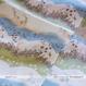 placid -misty mix (CO319739 C)軽やかローン生地