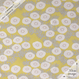 flora -yellow (CO152163 B)