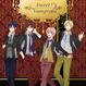 【ドラマCD】囁きcafe Sweet Vampire2