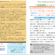 【波動調整エッセンス】 Wave  adjustment essence  ミストスプレー30ml        (税込み、送料別)