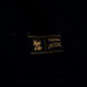 NASTY CREWNECK (BLACK)【CC0010】