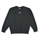dabbot SPORT SWEAT(BLACK)