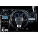 "DAMD Sports Steering Wheel for SUBARU ""SS360-RX"""