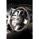"DAMD Sports Steering Wheel for SUBARU ""SS362-D"""