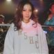 【W5HC】 ~step logo hoodie~