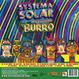 (LP) SYSTEMA SOLAR / LA REVANCHA DEL BURRO