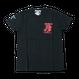【APPAREL】REBELS Tシャツ
