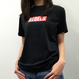 【APPAREL】REBELS Tシャツ 2