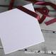 GIFT BOX①(オプション) 単品購入不可商品