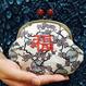 RANTAN Festival|coin purse [DW2-4009]