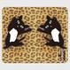 黒猫PUKU 手帳型帯なしandroidケース「ハグして!」02