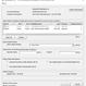 DiskDeleter UX 無制限版(英語版)