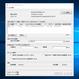 DiskDeleter UX 無制限版