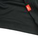 HT-W181002 / BOX LOGO DRY TEE - BLACK