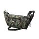 HT-G177001 / SHOULDER BAG - CAMO