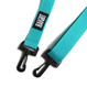 HT-G187009 / EXCHANGE STRAP - TEAL