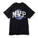 M.V.P. EARTH T