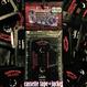 """60minutes of The BLACK """"BLAQMAFFIN MIXTAPE"""" Mixed By DJ URUMA"""