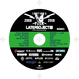 スノーボード・グラトリ・パーク&ハウツーDVD『LATEproject vol.4』2018年最新作!3枚組187分!スノボーの楽しさが満載!