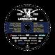 グラトリ・パーク&ハウツーDVD『LATEproject vol.4』2018年最新作!3枚組187分!今なら、送料無料!
