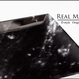 『REAL MARBLE』  black