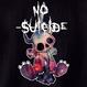 NO SUICIDE02 (B)